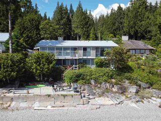 Photo 27: 2013 CASSIDY Road: Roberts Creek House for sale (Sunshine Coast)  : MLS®# R2423784