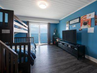 Photo 15: 2013 CASSIDY Road: Roberts Creek House for sale (Sunshine Coast)  : MLS®# R2423784