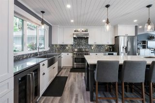 Photo 6: 2013 CASSIDY Road: Roberts Creek House for sale (Sunshine Coast)  : MLS®# R2423784