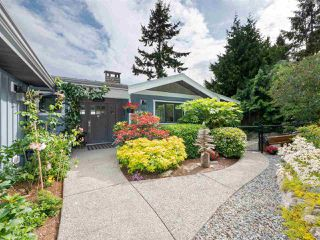 Photo 33: 2013 CASSIDY Road: Roberts Creek House for sale (Sunshine Coast)  : MLS®# R2423784