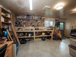 Photo 37: 2013 CASSIDY Road: Roberts Creek House for sale (Sunshine Coast)  : MLS®# R2423784