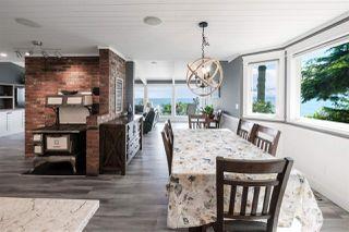 Photo 10: 2013 CASSIDY Road: Roberts Creek House for sale (Sunshine Coast)  : MLS®# R2423784