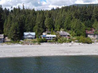 Photo 3: 2013 CASSIDY Road: Roberts Creek House for sale (Sunshine Coast)  : MLS®# R2423784