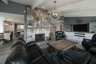 Photo 9: 2013 CASSIDY Road: Roberts Creek House for sale (Sunshine Coast)  : MLS®# R2423784