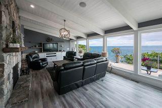 Photo 11: 2013 CASSIDY Road: Roberts Creek House for sale (Sunshine Coast)  : MLS®# R2423784