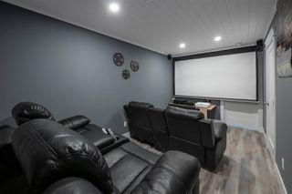 Photo 23: 2013 CASSIDY Road: Roberts Creek House for sale (Sunshine Coast)  : MLS®# R2423784