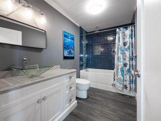 Photo 18: 2013 CASSIDY Road: Roberts Creek House for sale (Sunshine Coast)  : MLS®# R2423784