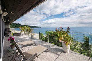 Photo 4: 2013 CASSIDY Road: Roberts Creek House for sale (Sunshine Coast)  : MLS®# R2423784