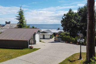 Photo 34: 2013 CASSIDY Road: Roberts Creek House for sale (Sunshine Coast)  : MLS®# R2423784
