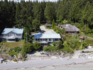 Photo 28: 2013 CASSIDY Road: Roberts Creek House for sale (Sunshine Coast)  : MLS®# R2423784