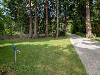 Photo 35: 2013 CASSIDY Road: Roberts Creek House for sale (Sunshine Coast)  : MLS®# R2423784
