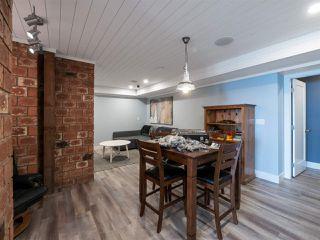 Photo 21: 2013 CASSIDY Road: Roberts Creek House for sale (Sunshine Coast)  : MLS®# R2423784