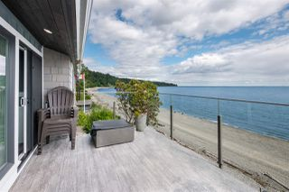 Photo 29: 2013 CASSIDY Road: Roberts Creek House for sale (Sunshine Coast)  : MLS®# R2423784