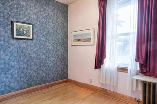 Photo 9: 1074 McMillan Avenue in Winnipeg: Single Family Detached for sale (1Bw)  : MLS®# 1932647