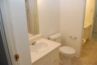 Photo 8:  in Edmonton: Zone 09 Condo for sale : MLS®# E4182248