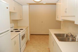 Photo 10:  in Edmonton: Zone 09 Condo for sale : MLS®# E4182248