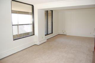 Photo 2:  in Edmonton: Zone 09 Condo for sale : MLS®# E4182248