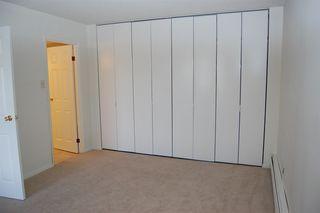 Photo 7:  in Edmonton: Zone 09 Condo for sale : MLS®# E4182248