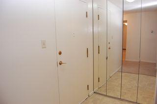 Photo 12:  in Edmonton: Zone 09 Condo for sale : MLS®# E4182248