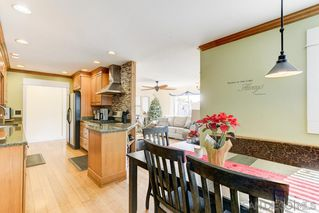 Photo 6: SAN DIEGO House for sale : 4 bedrooms : 1851 Hermes St