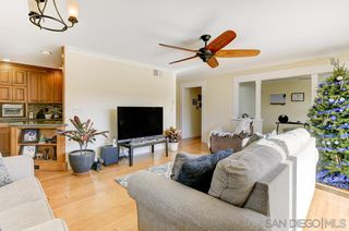 Photo 9: SAN DIEGO House for sale : 4 bedrooms : 1851 Hermes St