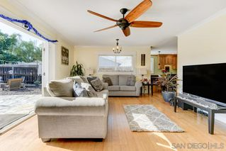 Photo 10: SAN DIEGO House for sale : 4 bedrooms : 1851 Hermes St