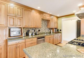 Photo 4: SAN DIEGO House for sale : 4 bedrooms : 1851 Hermes St