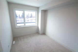 Photo 16: 9416 148 Street in Edmonton: Zone 10 House for sale : MLS®# E4183501