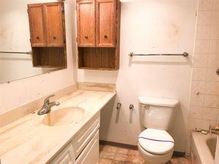 "Photo 9: 203 1381 MARTIN Street: White Rock Condo for sale in ""Chestnut Village"" (South Surrey White Rock)  : MLS®# R2428116"