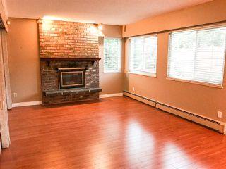 "Photo 4: 203 1381 MARTIN Street: White Rock Condo for sale in ""Chestnut Village"" (South Surrey White Rock)  : MLS®# R2428116"