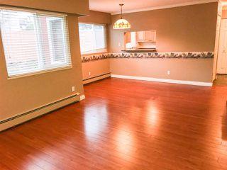 "Photo 5: 203 1381 MARTIN Street: White Rock Condo for sale in ""Chestnut Village"" (South Surrey White Rock)  : MLS®# R2428116"