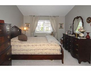 "Photo 8: 14 5988 BLANSHARD Drive in Richmond: Terra Nova Townhouse for sale in ""RIVIERA GARDENS"" : MLS®# V781693"