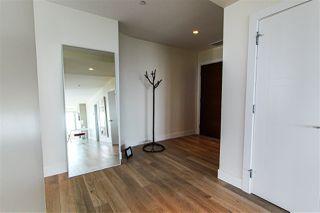 Photo 14: 1403 11969 JASPER Avenue in Edmonton: Zone 12 Condo for sale : MLS®# E4185172