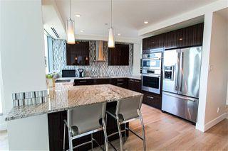 Photo 11: 1403 11969 JASPER Avenue in Edmonton: Zone 12 Condo for sale : MLS®# E4185172