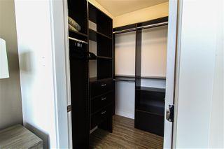 Photo 20: 1403 11969 JASPER Avenue in Edmonton: Zone 12 Condo for sale : MLS®# E4185172