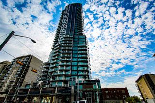 Photo 36: 1403 11969 JASPER Avenue in Edmonton: Zone 12 Condo for sale : MLS®# E4185172