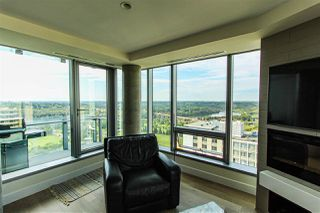 Photo 24: 1403 11969 JASPER Avenue in Edmonton: Zone 12 Condo for sale : MLS®# E4185172