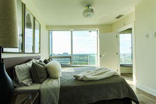Photo 4: 1403 11969 JASPER Avenue in Edmonton: Zone 12 Condo for sale : MLS®# E4185172