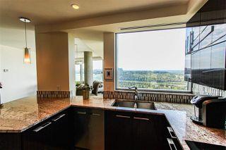 Photo 13: 1403 11969 JASPER Avenue in Edmonton: Zone 12 Condo for sale : MLS®# E4185172