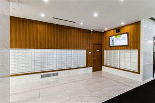 Photo 34: 1403 11969 JASPER Avenue in Edmonton: Zone 12 Condo for sale : MLS®# E4185172