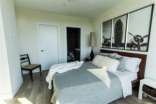 Photo 7: 1403 11969 JASPER Avenue in Edmonton: Zone 12 Condo for sale : MLS®# E4185172