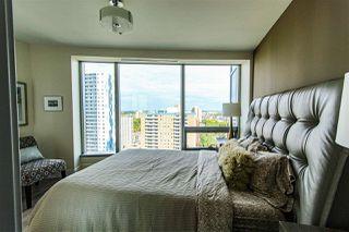 Photo 21: 1403 11969 JASPER Avenue in Edmonton: Zone 12 Condo for sale : MLS®# E4185172