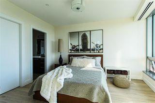 Photo 3: 1403 11969 JASPER Avenue in Edmonton: Zone 12 Condo for sale : MLS®# E4185172