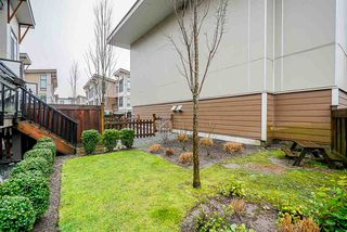Photo 20: 83 9989 E BARNSTON Drive in Surrey: Fraser Heights Townhouse for sale (North Surrey)  : MLS®# R2431087