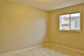 Photo 12: 4606 154 Avenue in Edmonton: Zone 03 House for sale : MLS®# E4185988