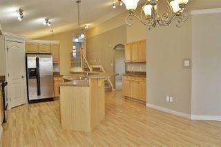 Photo 4: 4606 154 Avenue in Edmonton: Zone 03 House for sale : MLS®# E4185988