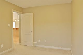 Photo 14: 4606 154 Avenue in Edmonton: Zone 03 House for sale : MLS®# E4185988