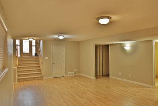 Photo 21: 4606 154 Avenue in Edmonton: Zone 03 House for sale : MLS®# E4185988