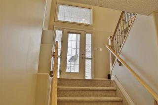 Photo 19: 4606 154 Avenue in Edmonton: Zone 03 House for sale : MLS®# E4185988