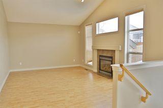 Photo 7: 4606 154 Avenue in Edmonton: Zone 03 House for sale : MLS®# E4185988